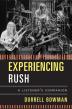 ExperiencingRushfrontcover