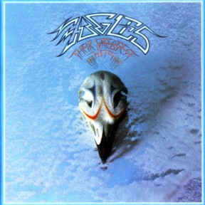 Eagles-Greatest-Hits-1534769080-640x640